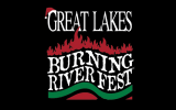 2013 Burning River Fest