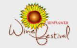 2013 Sunflower Wine & Craft Beer Festival