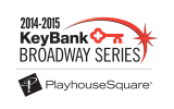 KeyBank Broadway Series 2014-2015