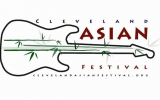 Cleveland Asian Festival 2013